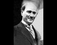 Atatürk'ün çok az bilinen 300 fotoğrafı - Sayfa 298 - Galeri - Türkiye - 06 Eylül 2017 Çarşamba