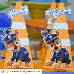 """16 Likes, 2 Comments - Persia Eiko Domeni de Souza (@persia.domeni) on Instagram: """"#Repost @vanessavinciguerra.festas (@get_repost) ・・・ A papelaria sempre tem um cantinho especial na…"""""""