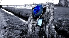 The all-new Blue Freedom kit offers yet another portable power alternative. The world's smallest hydropower plant transforms the power of running water into phone chatting, internet browsing, mu...