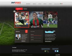 BMP Sports