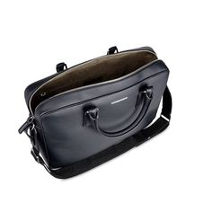 Ermenegildo Zegna - Les sacs et cartables mode de la rentrée