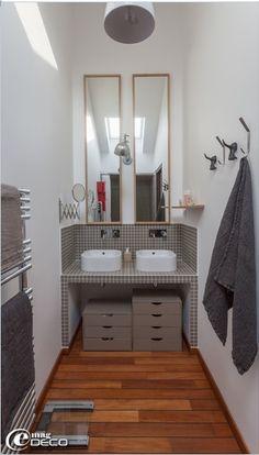 Tapis de bain ikea et meuble salle de bain salle de bain - Tapis salle de bain ikea ...