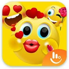 Smiley Quotes, Minions Quotes, Smiley Emoji, Emoji Faces, Emoji Pictures, Romantic Pictures, Smileys, Pikachu, Stickers