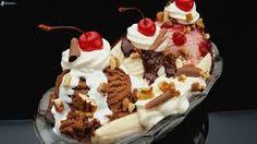 Resultado de imagen para copa de helado