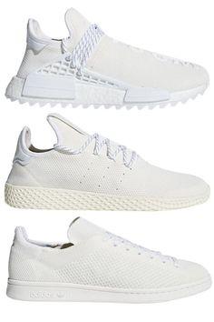 discount adidas zx 750 todas negro halo dbce6 8120b