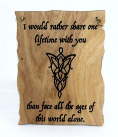Hobbit Sign Evenstar Lord of the Rings Hobbit Wedding, Hobbit Party, Our Wedding, Dream Wedding, Wedding Rings, Tolkien, Lord Of The Rings Tattoo, Lord Rings, Ring Tattoos