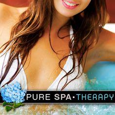 Pure Spa Therapy