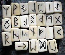 Runes Items | eBay