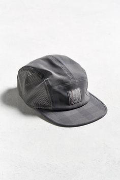 45ee6425195 Slide View  1  The North Face 5-Panel Sport Hat
