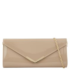 GALLINGTON - sale's sale clutches handbags for sale at ALDO Shoes.