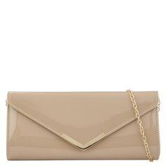 GALLINGTON - sale's sale clutches handbags for sale at ALDO Shoes.