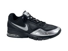 Nike Air Extreme Volley Women's Volleyball Shoe - $90.00