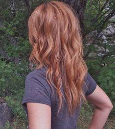 Tendencias de cabello 2018   #cabello #Tendencias         Si desea cambiar el color de su cabello en este año, necesita saber qué es caliente y atemporal para una apariencia fresca y elegante. Aquí hay muchos tendencias del color del cabello para ayudar a cambiar el color de tu cabello y saber qué tonos de rock para 2018! Color de pelo es realmente importante, especialmente cuando quieres lucir e...