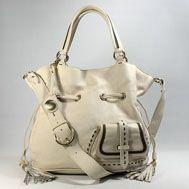 wholesale quality Lancel purses, wholesale designer Lancel bags, discount designer Lancel bags wholesale.