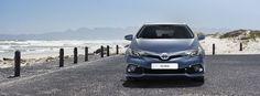 Dowiedz się więcej o nowej Toyocie Auris: http://www.toyota.pl/new-cars/auris/newauris.json