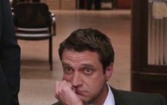 Barba is 1000% done.