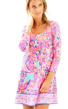 f7ff37a723c4d4 79 Best My Life in Lilly images in 2019 | Lilly Pulitzer, Lily ...