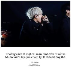 Read Quotes 18 from the story Quotes fan và Idol by Jelly_BTSQuotes (Jelly_BTS Quotes) with reads. Story Quotes, Girl Quotes, Love Quotes, Army Quotes, Bts Quotes, I Still Love You, Told You So, My Love, Bts Girlfriends