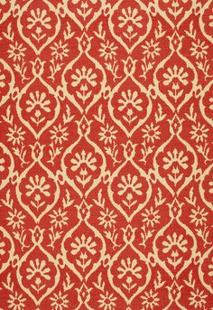 Low prices and free shipping on F Schumacher fabric. Only first quality. Search thousands of fabric patterns. Item FS-1302001. $5 swatches.