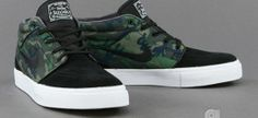 cbnewsplus.com Nike Free, Front Row, Louis Vuitton, Sneakers, Shoes, Fashion, Style, Trainers, Moda