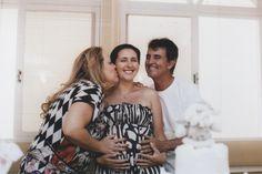 Foto pessoal - inspiração da série de posts do BLOG Memórias e Retalhos (www.memoriaseretalhos.com.br)