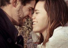 10 cosas que nadie habla antes del matrimonio y deberían. http://sorpresasparatupareja.com/2014/10/28/10-cosas-que-nadie-habla-antes-del-matrimonio-y-deberian/