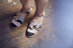 Geology-of-Shoes–by-BarboraVeselá-19.jpg (800×533)