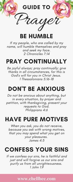 How to Pray: 12 Scripture Characteristics of #Prayer #scripture #christian #biblestudy Prayer Scriptures, Bible Prayers, Faith Prayer, Prayer Quotes, Faith Quotes, Bible Quotes, Scripture About Prayer, Courage Quotes, Biblical Quotes