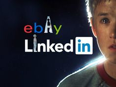 Ebay & Linkedin donate $20m to fund set up to protect society from AI – The Guardian