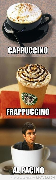the funny thing is, in 5 years Starbucks will probably sell this, too