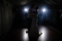 Wedding at Howfield Manor (3)