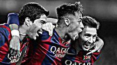 'MSN' All-Time Best Attacking Trio – Iniasta - http://www.tsmplug.com/football/msn-all-time-best-attacking-trio-iniasta/