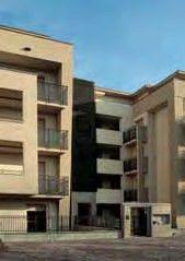 Fassade Grolla Beige gebürstet http://marmor.premiumstone.eu
