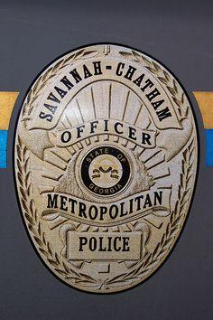 36 Best Law Enforcement Agencies Images Law Enforcement