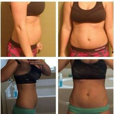 Are you ready to get your wrap on!!??  Try our SKINNY PACK! Includes 4 wraps, Defining gel , and Fat Fighters!! Fat fighters  help block the FAT  CARBS so your #body doesn't!! Only $112 as a #loyalcustomer. Order on my website www.getskinnywithrosalie.com go to #body then #shop.