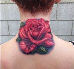 Inked Magazine offers the best tattoo style magazine. Read articles about celebritiesPrice - 1 - 94MMKoh6