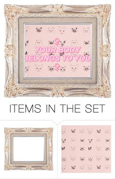 """""""Untitled #2065"""" by samanthalovelove ❤ liked on Polyvore featuring art"""