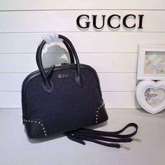 gucci Bag, ID : 37120(FORSALE:a@yybags.com), gucci 褋邪泄褌, gucci bags, gucci wallet for women, gucci inc, gucci most popular backpacks, gucci ladies designer handbags, shopper gucci, authentic gucci handbags on sale, c gucci, buy gucci handbag, gucci brand, gucci ladies wallet, gucci backpack laptop bag, gucci leather briefcase for women #gucciBag #gucci #guccu #bag
