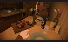 Dinner Date sur Steam