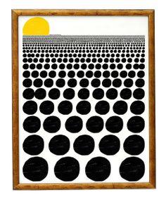 Rising Of The Setting Sun - Wayne Pate