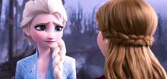I can't lose you either, Anna. Princess Movies, Disney Princess Frozen, Frozen Elsa And Anna, Frozen Wallpaper, Cute Disney Wallpaper, Heros Disney, Disney Fun, Disney And Dreamworks, Disney Pixar