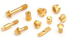 Brass Foundry,Brass Casting,Custom Brass Parts Manufacturer