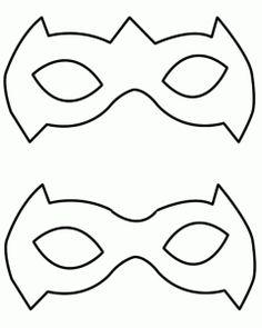 15 best Batgirl Logo images on Pinterest | Superhero, Birthdays and ...