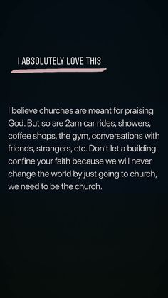 Christian Worship-Many Options for Many Displays of Faith – CurrentlyChristian Bible Verses Quotes, Jesus Quotes, Faith Quotes, True Quotes, Motivational Quotes, Inspirational Quotes, Prayer Scriptures, Quotes About God, Quotes To Live By