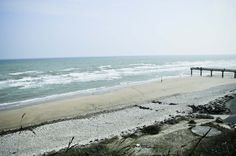 889 best Normandy images on Pinterest | Normandie, Normandy and ...