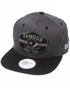 Jeremy Scott Leopard Bucket New Era Fall Fashion Hat Cap Floppy Lime Black Spots