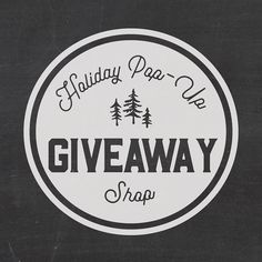 Tonight was great and we loved meeting so many people! But it doesnt end here! We are doing a massive giveaway with all the vendors from our Holiday Pop Up shop today so one of you can win big! One lucky winner will win: . @mywildbird Linen Sling $65 @monpetitshoes Pair of shoes $50 @madebymarywithlove $100 Gift Card  @littlepoppyco 6 month subscription $100 @rags_to_raches $100 Gift Card @littlesaplingtoys $50 Gift Card @gathre $100 Gift Card @gigipip Hat of choice @raisingwild- Mommy…