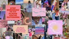 Pink Wallpaper Laptop, Wallpaper Notebook, Cute Desktop Wallpaper, Mac Wallpaper, Aesthetic Desktop Wallpaper, Macbook Wallpaper, Cartoon Wallpaper Iphone, Computer Wallpaper, Pretty Wallpapers