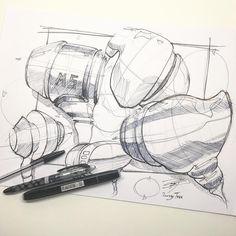Some quick headphone sketches  #sketch#sketches#idsketching#designsketching #industrialdesign#design#scribble#doodle #diseñoindustrial#productdesigner#productdesign #디자인#산업디자인#ideation#sketchzone#디자인스케치 #스케치#productdesign#art#drawing #sketchaday#diseño#copicart#rendering#render #designinspiration#designsketch #productdesignsketch#letsdesigndaily