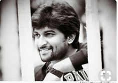 Nenu Local, Gentleman Movie, Vijay Devarakonda, Star Cast, South Actress, Celebs, Celebrities, Bollywood Actress, Me Quotes